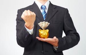 rémunération et performance - infographie