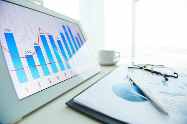 Indicateur Big Data