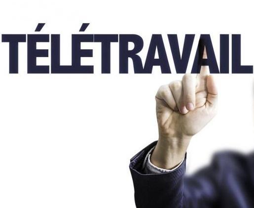 foto_teletravail_0-1