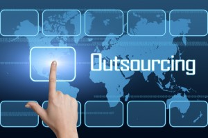 outsourcing-300x200-1