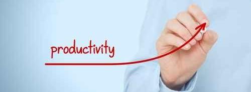 productivité-1